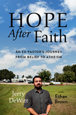 Hope-After-Faith