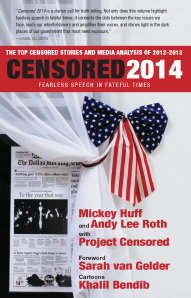 Censored_coverfront