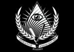 SFR_Eye