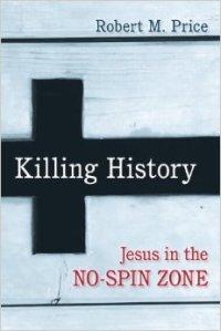 killinghistory