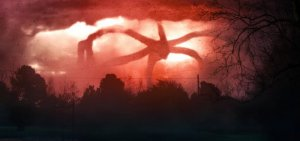 stranger-things-season-2-monster